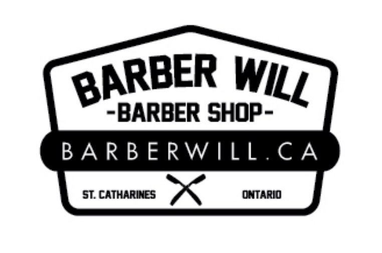 Barber Will - Barber Will Barbershop - BarberShop - 595 Carlton St - St Catharines - 289 362 1000