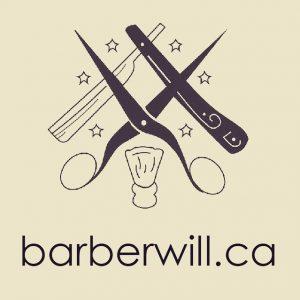 Barber Will - Barber Will Barbershop - barberwill.ca - 595 Carlton St - St Catharines - 289 362 1000